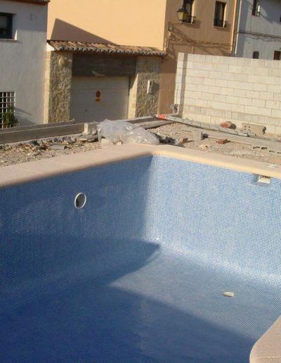 piscina sylviane 004 (Copy)