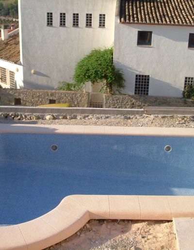 piscina sylviane 005 (Copy)