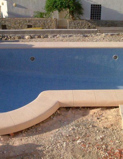 piscina sylviane 006 (Copy)